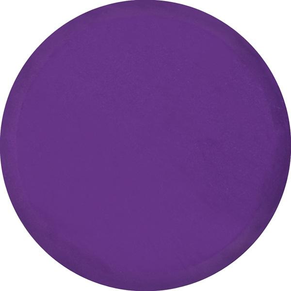 pastille de gouache peinture violet 55 mm eberhard. Black Bedroom Furniture Sets. Home Design Ideas