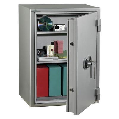 hartmann protect duo 1093 coffre fort ignifuge et tanche serrure lectronique classe 1 93. Black Bedroom Furniture Sets. Home Design Ideas